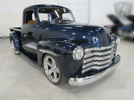 1949 - 1954 Chevy Truck